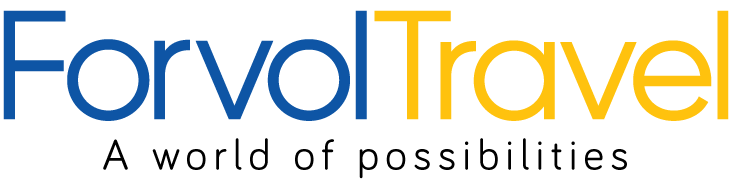 Forvol Travel
